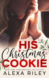His Christmas Cookie PDF Download
