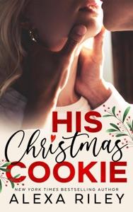 His Christmas Cookie