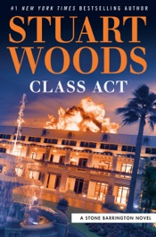 Download Class Act