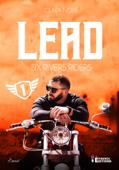Download Lead ePub | pdf books