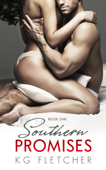 Southern Promises- Book One