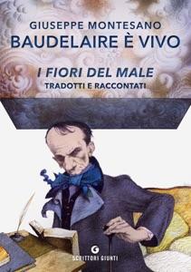 Baudelaire è vivo Book Cover