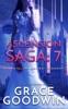 Ascension Saga: 7