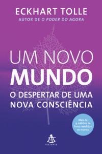 Um novo mundo Book Cover