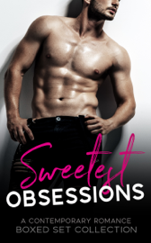 Sweetest Obsessions book
