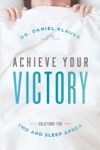 Achieve Your Victory