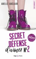 Secret défense d'aimer - tome 2 ebook Download
