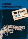 Norske Kriminalsaker 1979