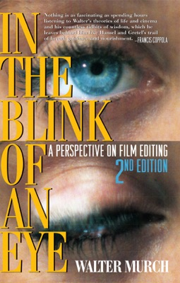 In the Blink of an Eye, 2nd Edition