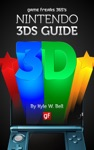 Game Freaks 365s Nintendo 3DS Guide