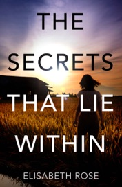 The Secrets That Lie Within Taylor S Bend 1