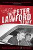 Patricia Lawford Stewart & Ted Schwarz - The Peter Lawford Story artwork