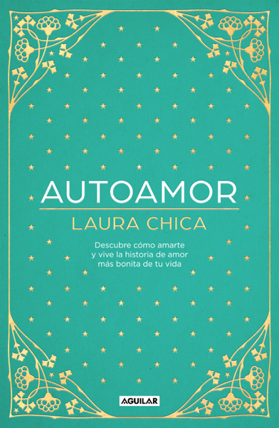 Autoamor by Laura Chica