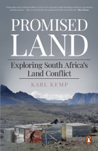 Promised Land: Exploring South Africa's Land Conflict