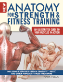 New Anatomy for Strength & Fitness Training