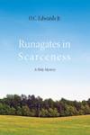 Runagates In Scarceness