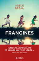 Frangines ebook Download