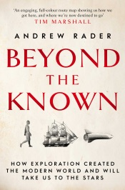 Download and Read Online Beyond the Known