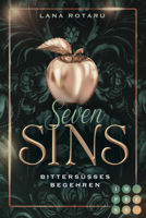 Seven Sins 3: Bittersüßes Begehren ebook Download