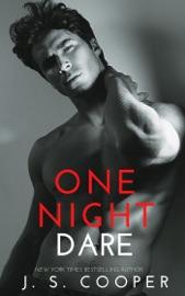 One Night Dare PDF Download
