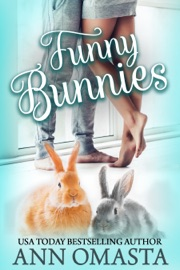 Funny Bunnies PDF Download