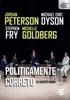 Politicamente Correto - Os debates Munk
