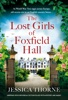 The Lost Girls Of Foxfield Hall