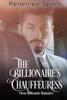 Penelope Spark - The Billionaire's Chauffeuress artwork