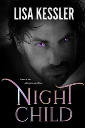 Download and Read Online Night Child