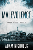 Download and Read Online Malevolence