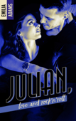 Download and Read Online Julian, love and Rock'n'roll