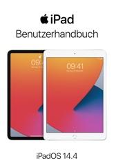 iPad – Benutzerhandbuch