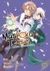 Mushoku Tensei: Jobless Reincarnation Vol. 11