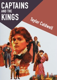 Captains and the Kings PDF Download