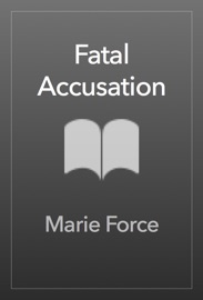 Fatal Accusation PDF Download
