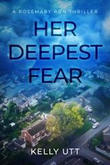 Her Deepest Fear