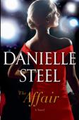The Affair Book Cover