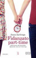 Download and Read Online Fidanzato part-time