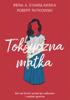 Robert Rutkowski & Irena Stanisławska - Toksyczna matka artwork