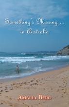 Something's Missing ... in Australia