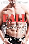 Fall Easy