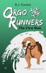 Orgo Runners The First Run