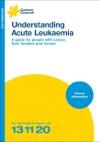 Understanding Acute Leukaemia