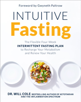 Intuitive Fasting ebook Download
