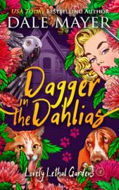 Dagger in the Dahlias book
