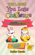 You Laugh You Lose Challenge - Easter Edition: 300 Jokes for Kids that are Funny, Silly, and Interactive Fun the Whole Family Will Love - With Illustrations for Kids
