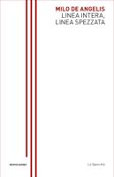Linea intera, linea spezzata ebook Download