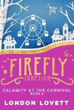 Calamity At The Carnival