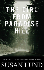 The Girl From Paradise Hill - Susan Lund book summary