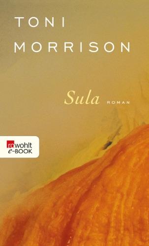 Toni Morrison - Sula